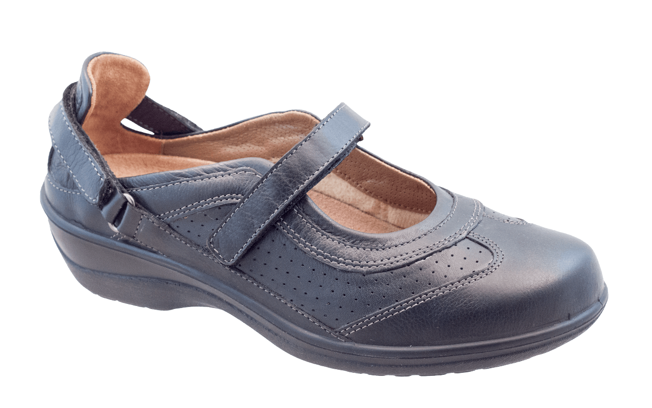 Women's Orthopedic Shoes