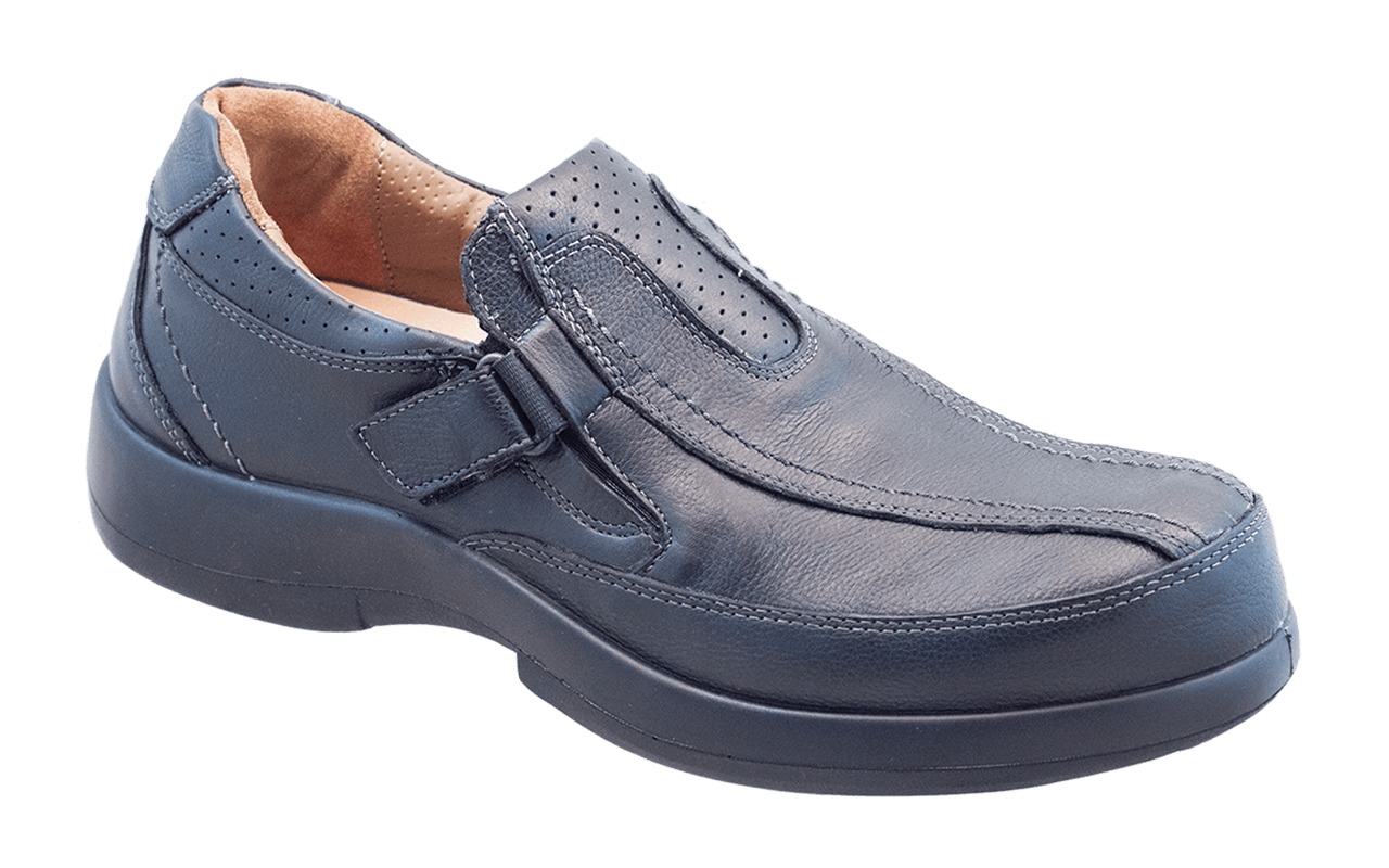 Pilgrim Shoes Men