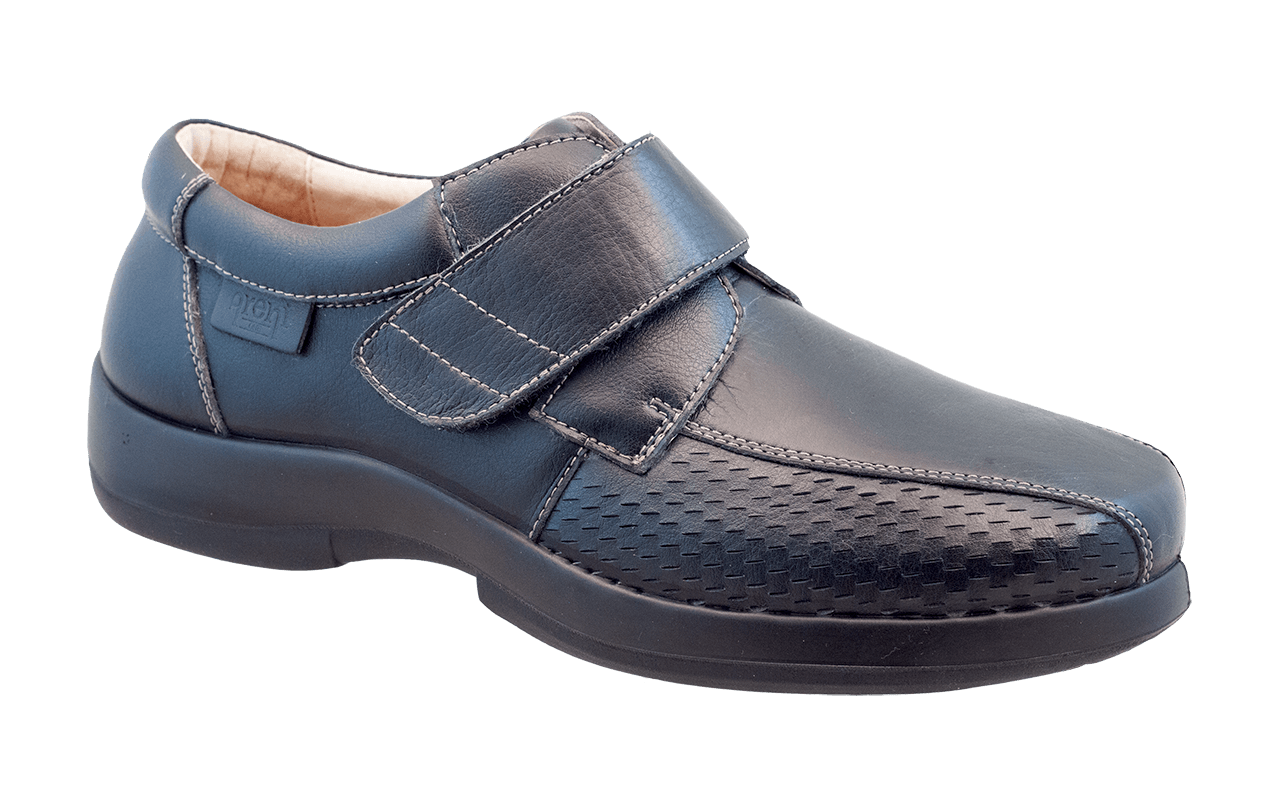 Therapeutic Shoes for Mens