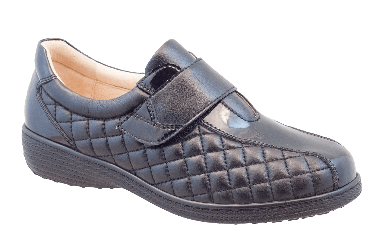 Therapeutic Shoes for Womens