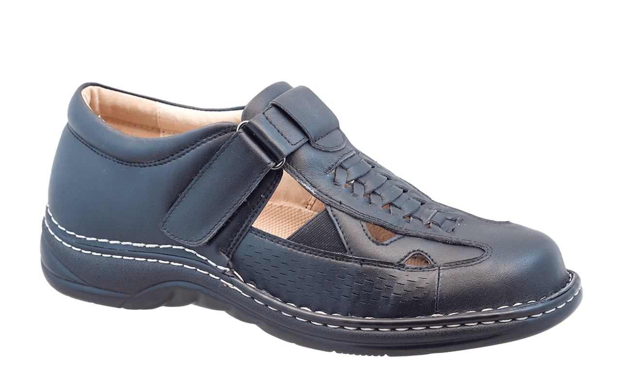 Orthopedic Shoe Stores in USA