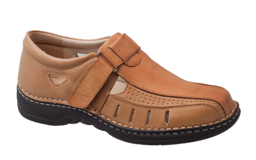 Casual Shoes with Arch Support for Men