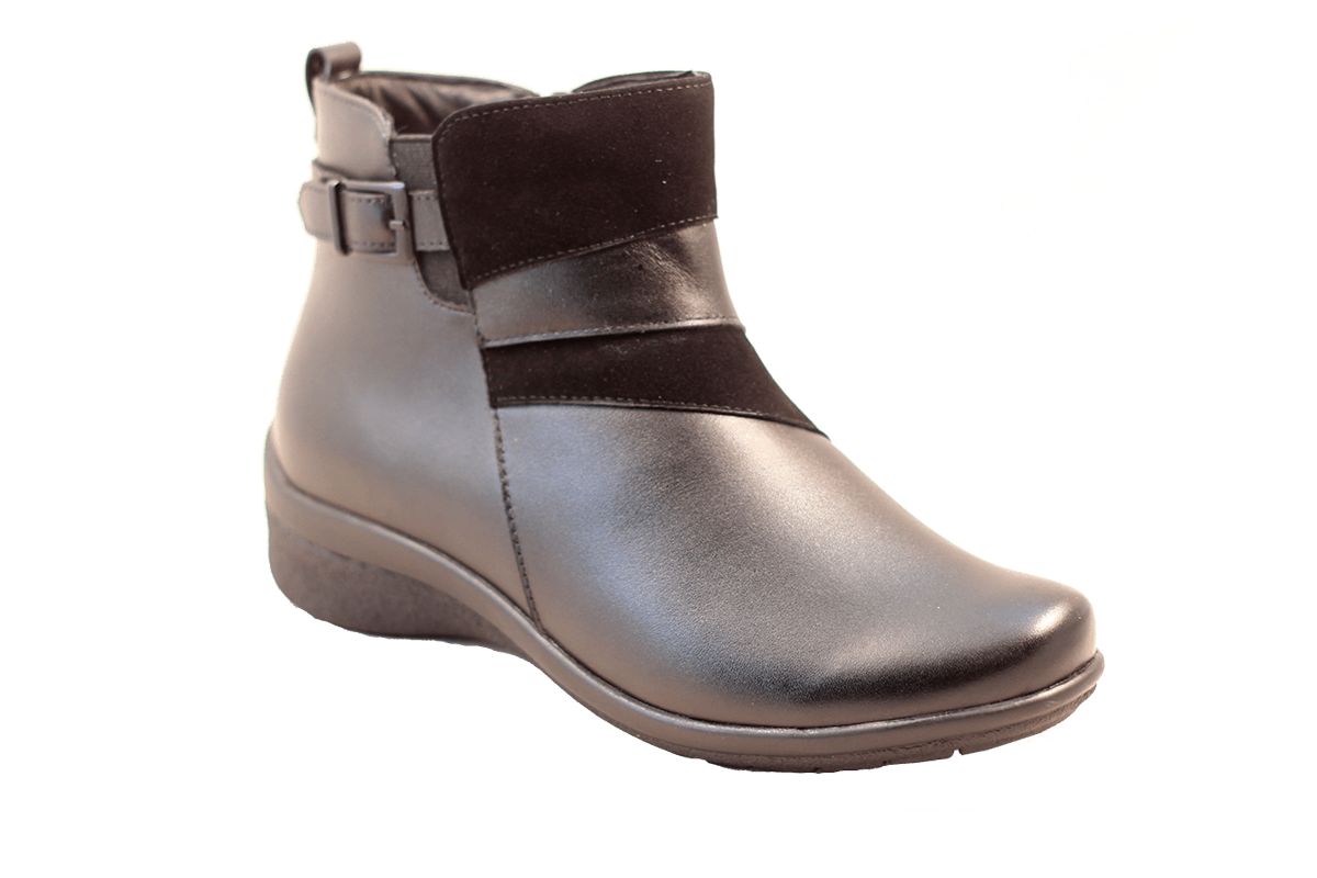 boots made in USA