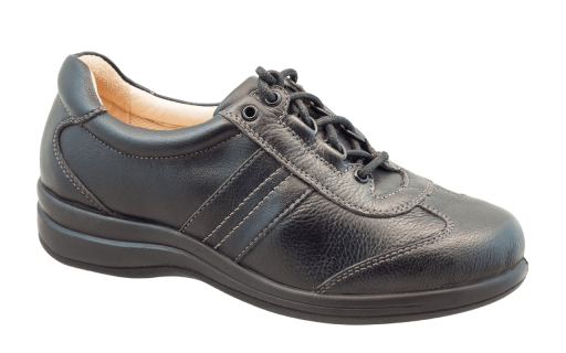 Orthopedic Shoes Womens