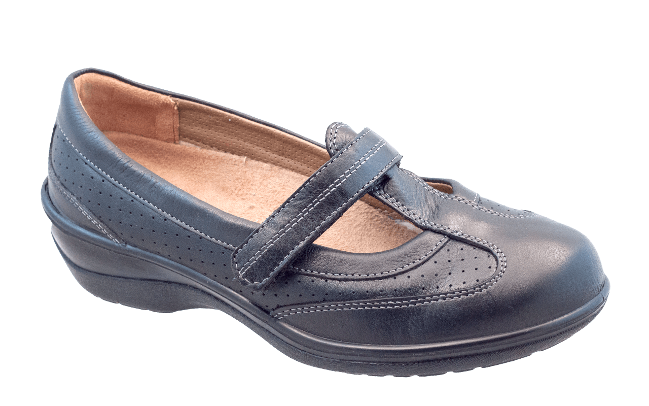 Good Arch Support Shoes