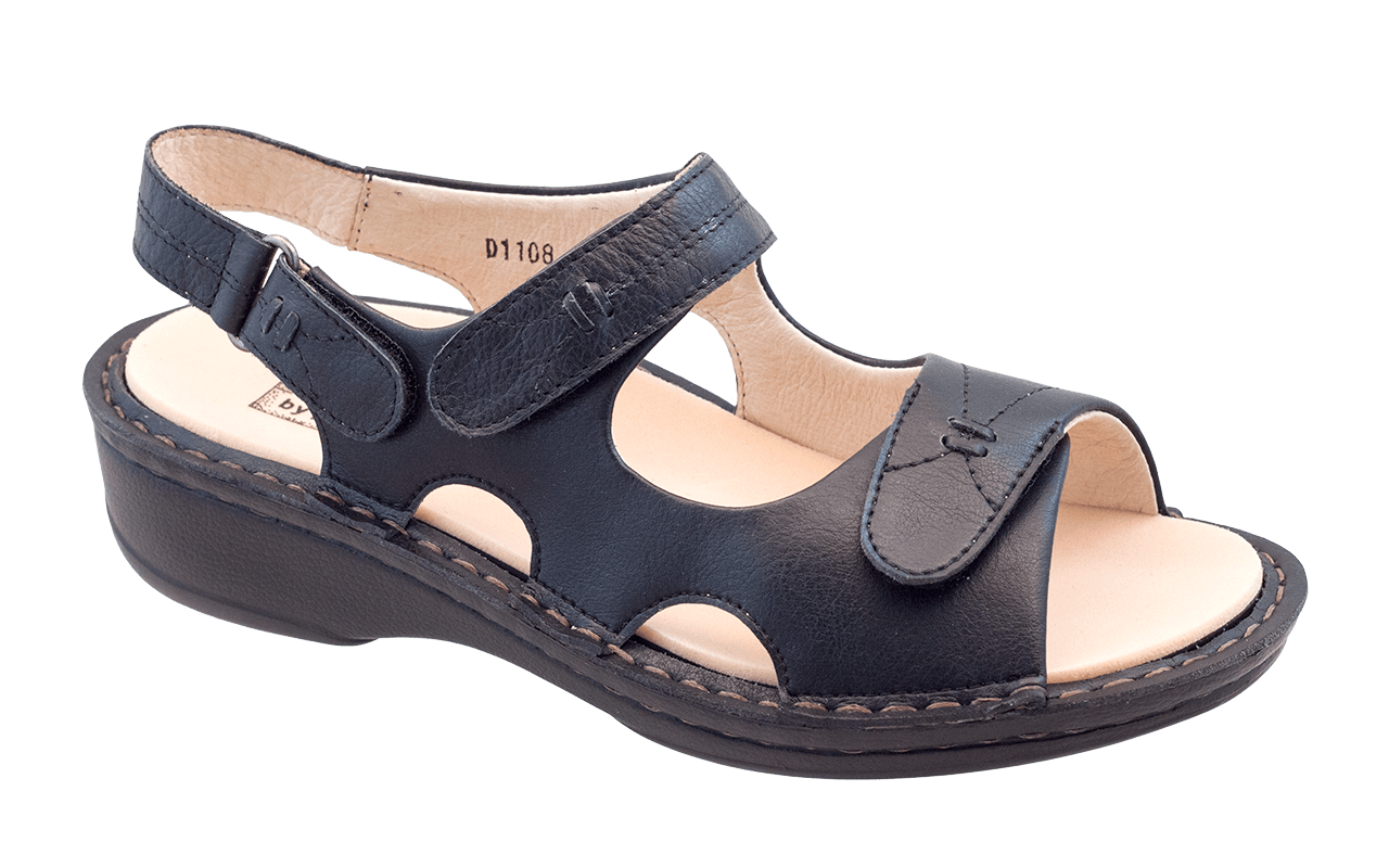 Orthopedic Sandals for Womens