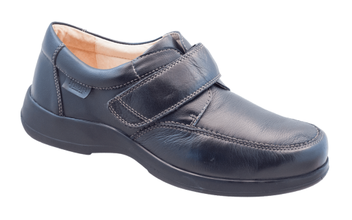 Diabetic Work Shoes for Men