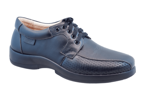 Diabetic Footwear for Men