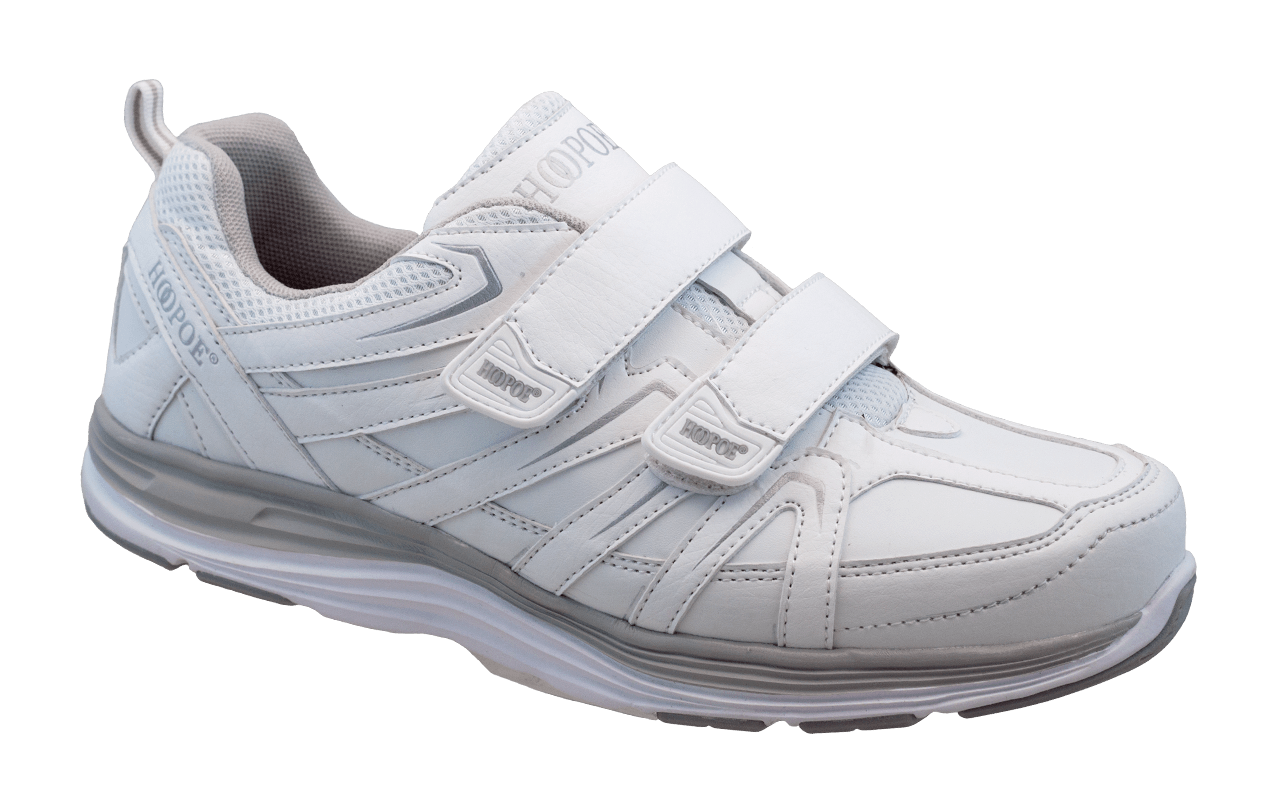 Athletic Shoes for Men