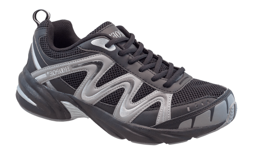 Athletic shoes online for women