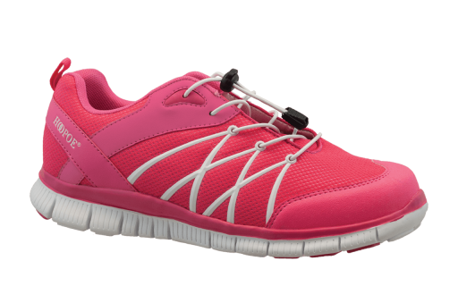 Athletic shoes for women Jump