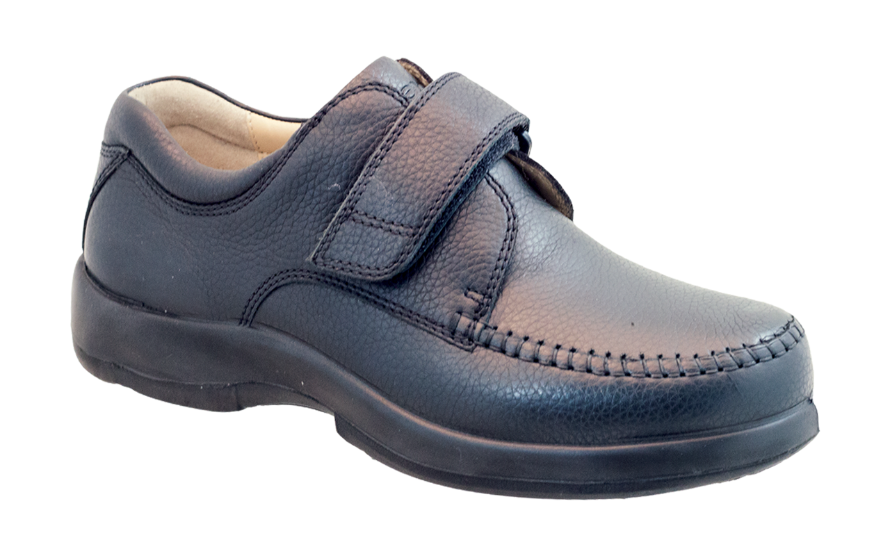 Comfort Footwear for Men