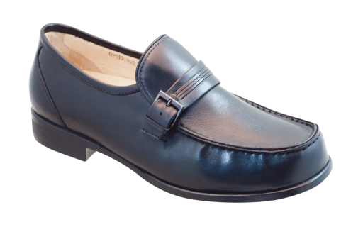 Diabetic Dress Shoes for Men