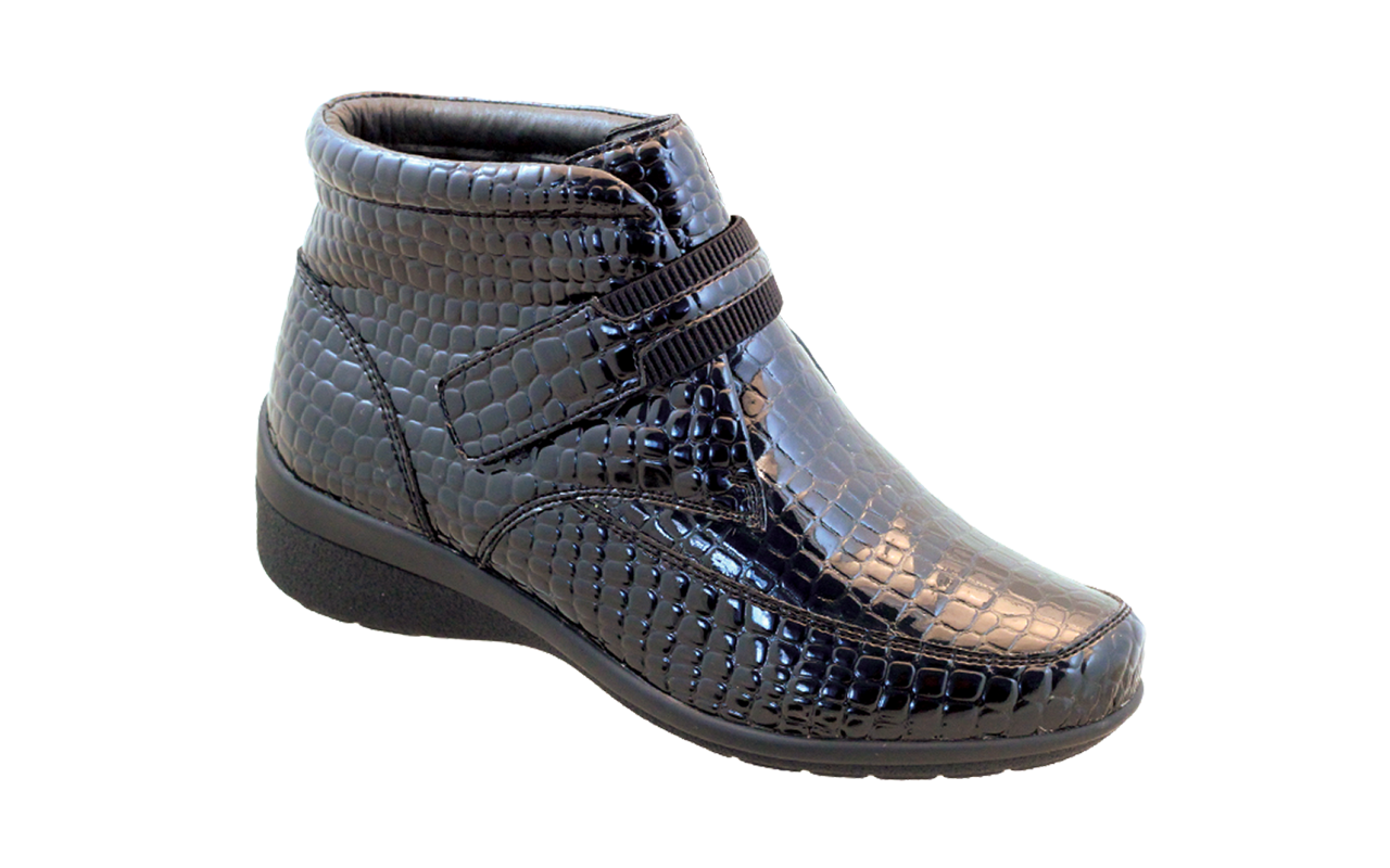 Buy Orthopedic Shoes for Women