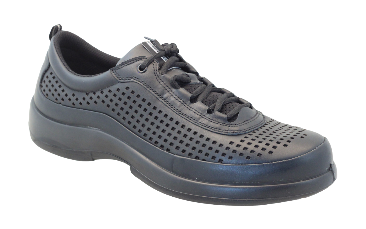 Buy Athletic Shoes for Men