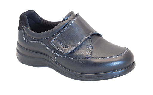 Diabetic Shoes for Women Extra Wide