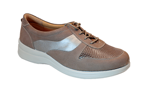Women Diabetic Shoes Sale