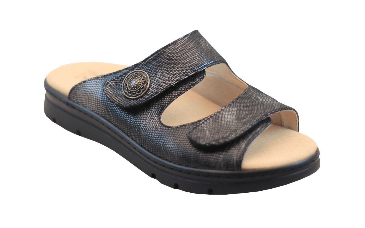 Diabetic Sandal for Women